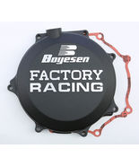 Boyesen Clutch Cover Kawasaki KX450F KFX450R KFX450 KFX R KX450 KX 450F ... - $83.95