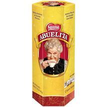 Nestle Abuelita Drink Mix (12 pk.) + Free Shipping - $6.98