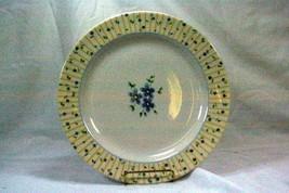 Pfaltzgraff 2005 Melissa Chop Plate/Round Platter - $15.93