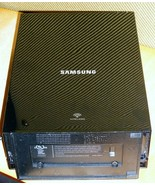 Samsung SWA-5000 Wireless Receiver for Rear Speakers - $39.59