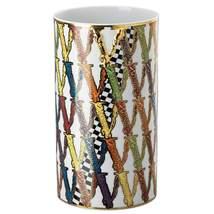 Rosenthal Versace Vitrus Vase  - $1,760.00