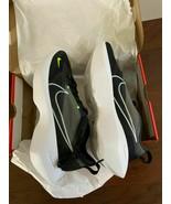 BNIB Nike Vista Lite Women's Athletic Shoe, Black/White/Lemon Venom - $75.00