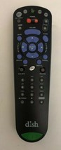 Dish Network #199704 4.4 IR/UHF PRO Remote Replacement Labeled #1-New-SH... - $48.88