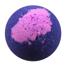 Black Raspberry Vanilla Bath Bomb - Large (5 oz.) - €4,61 EUR