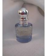 I Fancy You by Jessica Simpson for Women Eau De Parfum 3.4 OZ 100 ML Spray - $26.99