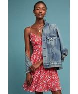 Anthropologie Isobel Swing Dress by Larke $178 - NWT - $62.99