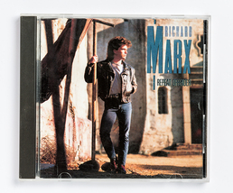 Richard Marx - Repeat Offender - $4.00