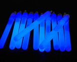 4 inch 10mm blue glow sticks1 thumb155 crop