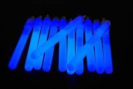 4 inch 10mm blue glow sticks1 thumb200