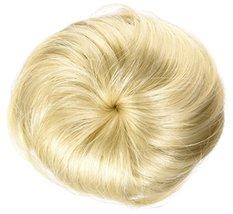 Ballerina Bun - Color: 23R Light Blonde - $10.88