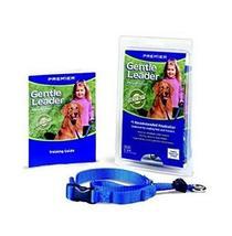 MPP Gentle Leader Head Collar Dog Training Guide Walk Anti Pull Choose Size & Co - $35.78