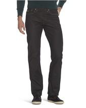 G Star RAW 3301 Straight Leg Jeans in Raw Brace Denim, W32/L34 BNWT $170 - $79.75