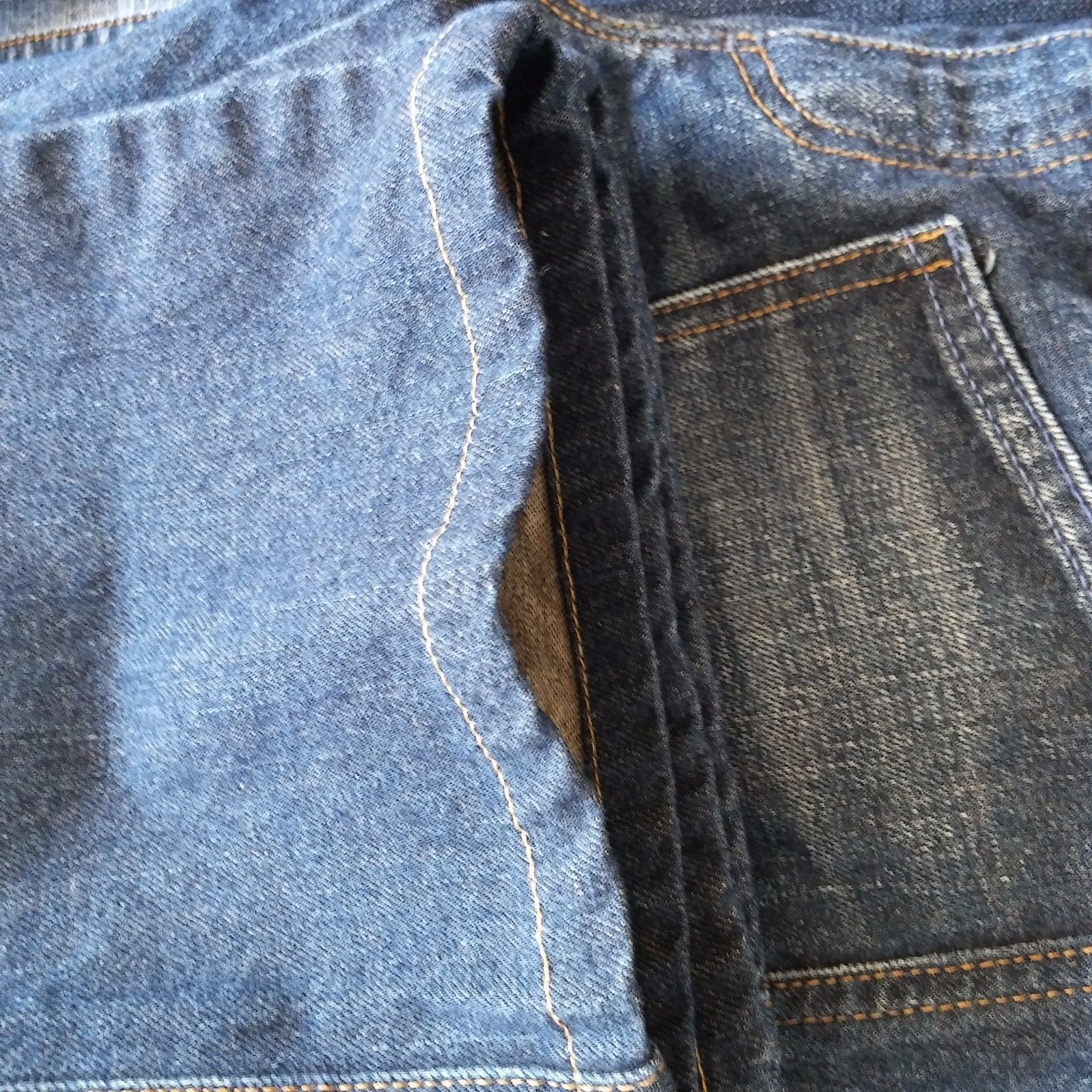 aa293df9 Diesel Boot Cut HUSH Women's Jeans Size 27 X and 16 similar items