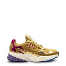 101531 619010 Adidas FALCON Donna Giallo 101531 - $116.24