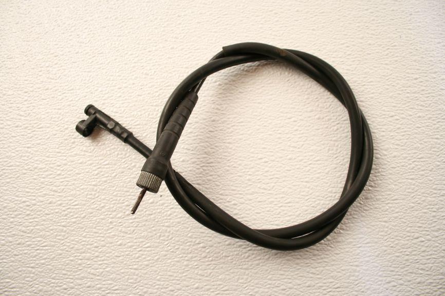 Swordfish 60611-25pc Honda /& Mazda Cable Strap for Mazda 9928-91-053