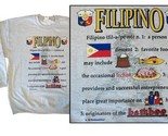 Philippines national definition sweatshirt 10267 thumb155 crop