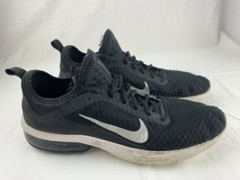 Nike Air Max Kantara Men's Running Shoes Size 14 Black 908982-001 - $24.74