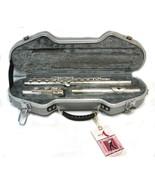 Selmer Flute Aristocrat - $6.239,06 MXN