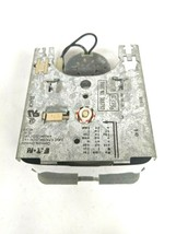Whirlpool Washer Timer  661509 - $45.53