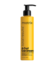 Matrix A Curl Can Dream Light Hold Gel, 6.7 ounce ~