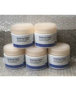 Avon Solutions Banishing Cream Skin Discoloration Improver 75 ml Set of 5 - $32.92