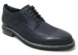 COLE HAAN Frankland Plain Toe Men's Water-resistant Leather Oxford, #C31409 - $79.99