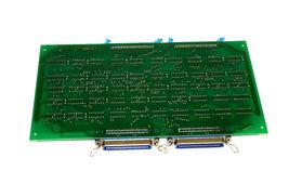 MITSUBA MC-052 BOARD MC052 image 4