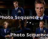 STARGATE Richard Dean Anderson Amanda Tapping PHOTO Sequence #06 - €5,02 EUR