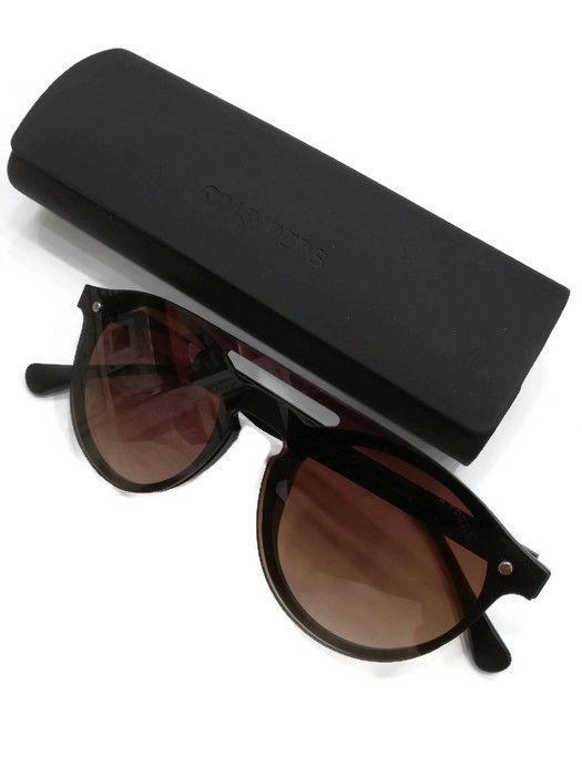 1612c0fd81b1 Gerard Pique Kypers Sunglasses Unisex UV400 Geri Premium Glasses Collection