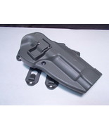 BlackHawk Holster w StrikePlatform ~ Beretta 92 / 96  ~~~ Matt Green ~ COG ~ RH - $33.95
