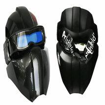 Servore ARC Shield 2 Visor Auto Darkening Welding Protective Goggle Arcshield-2 image 3