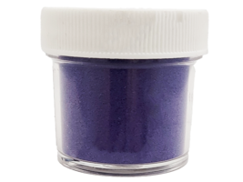 Stampendous Embossing Powder Purple Metallic #EP15