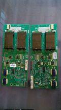 LG Voltage Board LC420WX7 6632L-0448A MASTER 6632L-0449A Slave - $43.00