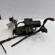99 00 01 02 03 04 05 06 07 Ford F-250 F-350 F-450 vacuum pump - $34.64