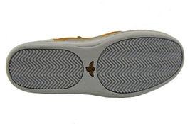 Creative Recreation Womens Gold Silver Cesario Hi Top Gym Shoes Sneakers 6US NIB image 7