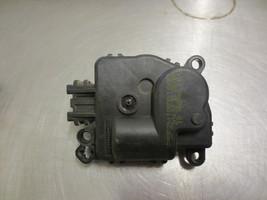 GRP338 Blend Mode Door Motor 2007 Ford F-150 5.4 5F2H19E616AA - $25.00