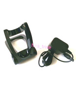Philips Norelco Original RQ11 Shaver Charger Stand Combo 1150X 1180X 116... - $34.74
