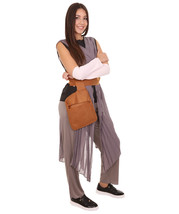 Adult Women's Costume for Cosplay Star Wars 8 The Last Jedi Rey HC-434 - £53.27 GBP+