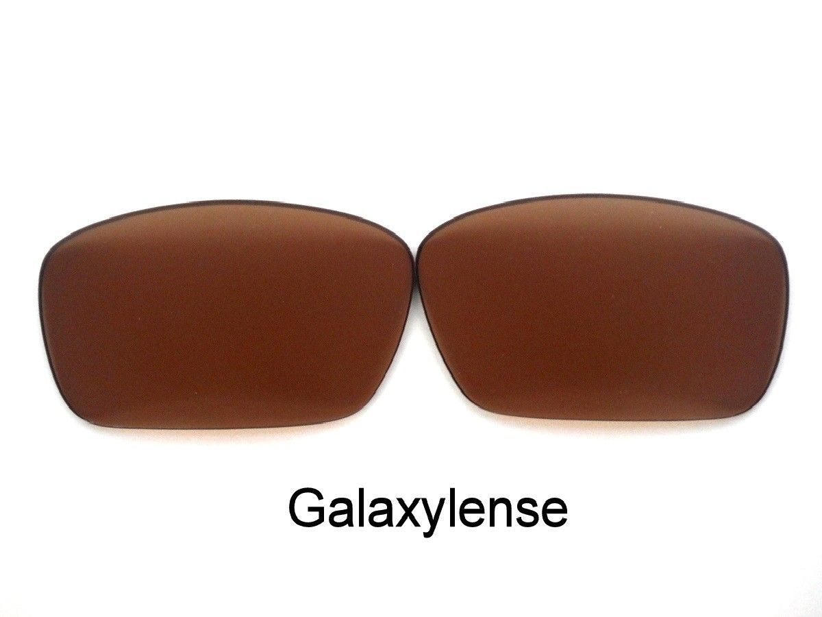 d3d6c804c81 Galaxy Replacement Lenses For Oakley and 23 similar items
