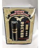 CHINA BRUSH SUIFAN KWANG TZE-SOLUTION SPRAY ORIGINAL Authentic 0.1fl oz... - $32.99