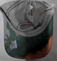 LZ NFL Team Apparel Adult One Size OSFA Miami Dolphins Baseball Hat Cap NEW i35 image 3