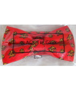 Dungeons and Dragons Bow Tie by Black Tie Geek Loot Crate Exclusive New ... - $11.99