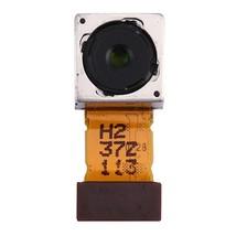 Back Camera for Sony Xperia Z1 / L39h - $6.31