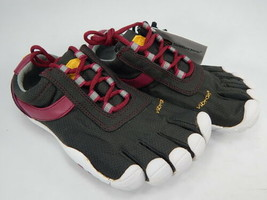 Vibram Fivefingers Speed XC Sz EU 37 (US 7-7.5) Femmes Chaussures Course... - $76.03