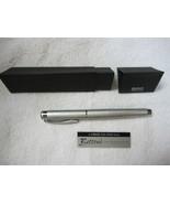 Coca Cola Collectible Pen  (CC-05) - $12.38