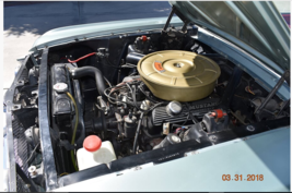 1965 Ford Mustang GT For Sale in Sandy, UT 84094 image 12