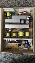 New MPF7726 MPF7726L Power Supply Board For Hitachi P50S601 - $115.00