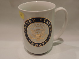 United States Senate Mug Cup Novelty - $10.21