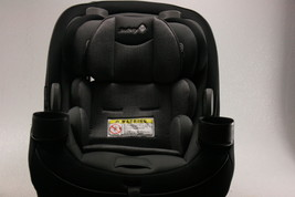 Safety 1st Grow N Go 3 in 1 Convertible Car Seat Harvest Moon Built To Grow - $115.03