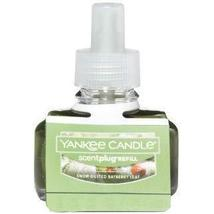 Yankee Candle Snow-Dusted Bayberry Leaf ScentPlug Refill - $7.50